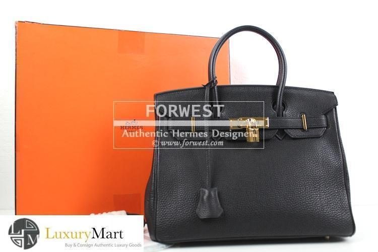 birkin purses prices - hermes birkin 30 bag