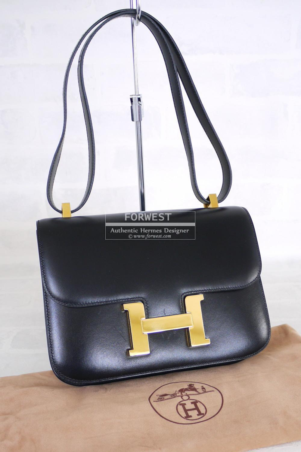 h hermes bags - price of hermes constance bag