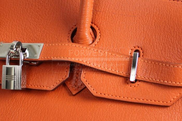 h hermes purses - hermes mini kelly pochette clutch rouge vif ostrich gold hardware ...