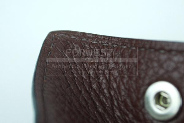 birkin bags hermes for sale - Authentic Hermes H Brown Leather Change Tray Mises Et Relance ...