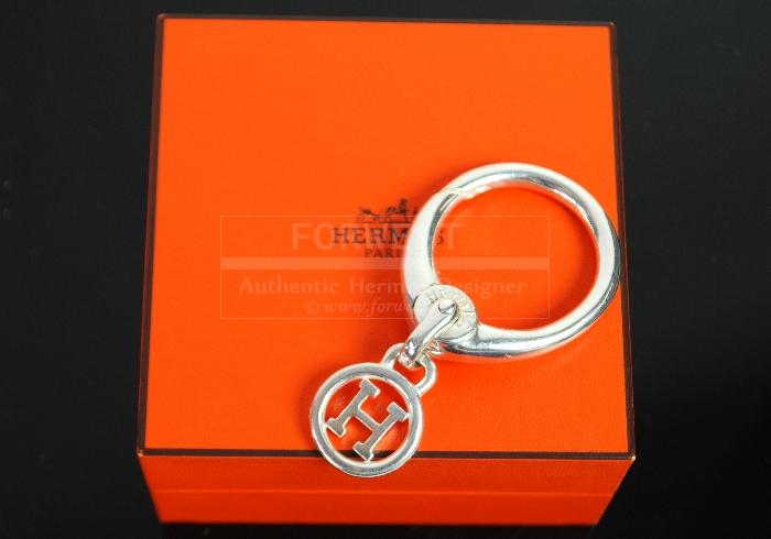 Home >> Hermes Jewelry >> Authentic Hermes