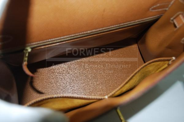 bag hermes - Authentic Hermes Kelly 32 Courchevel Gold Leather Hand Bag Ghw ...