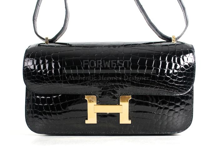 548f0e3c9878 ... italy authentic hermes constancereplica hermes constance shop discounts  up to 70 off at forwest 3a909 61858