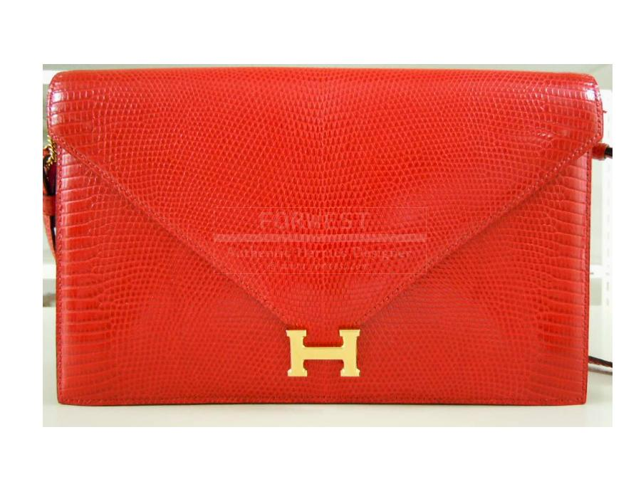 affordable briefcase hermes - vintage hermes bag