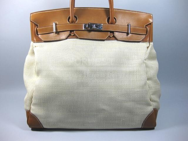 hermes kelly 50 travel
