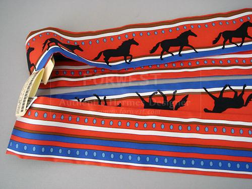 Hermes 2 Twillys Scarf Sequences For Birkin Kelly Lindy Nib Auth