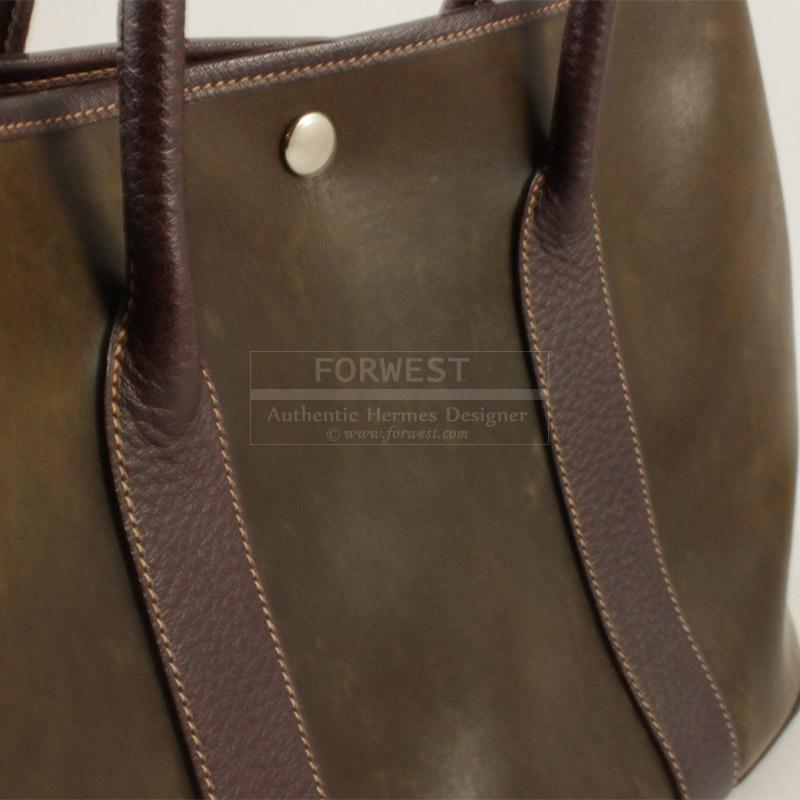 cheap chinese purses - hermes amazonia mm, kelly handbags