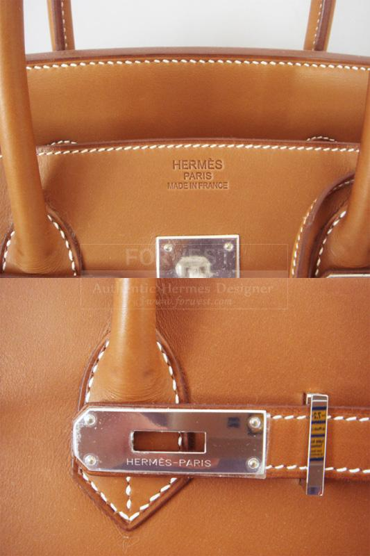 authentic hermes bags
