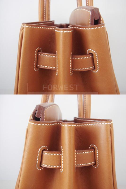 826a0822ac54 authentic hermes bags. This bag is the best purse ...