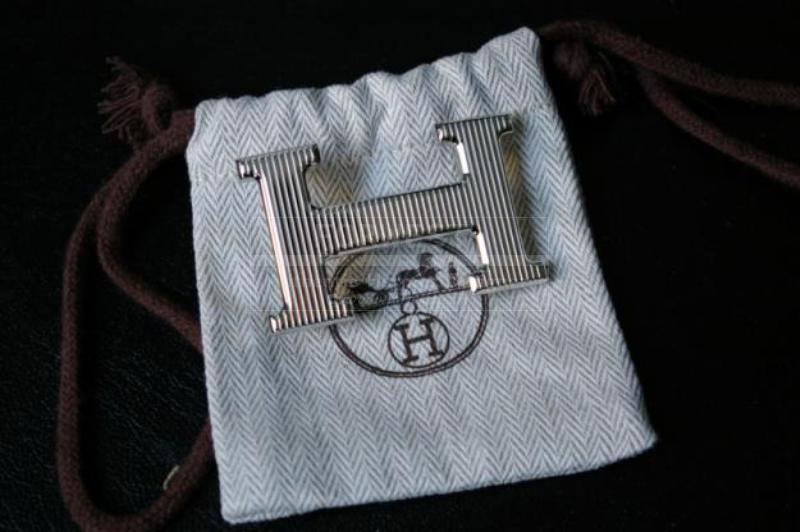 hermes belt buckle price