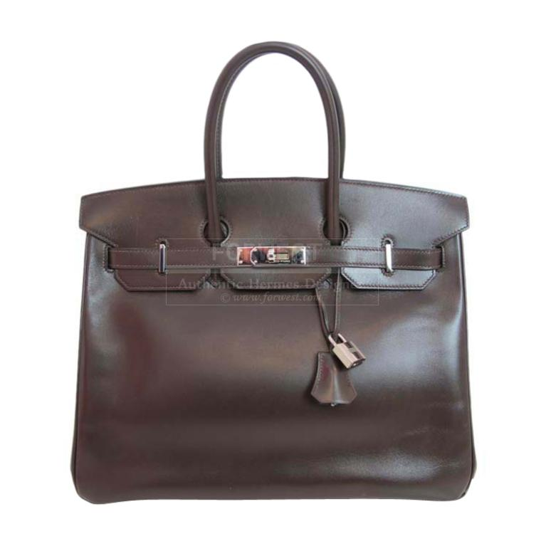 brown bagg hermes