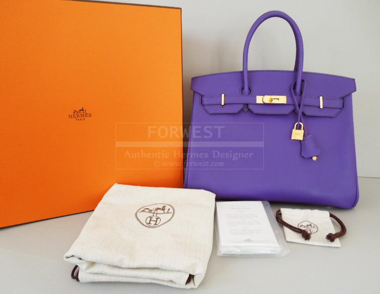 original birkin bag