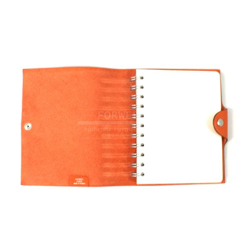 fake hermes agenda cover how to tell, knock off purse parties
