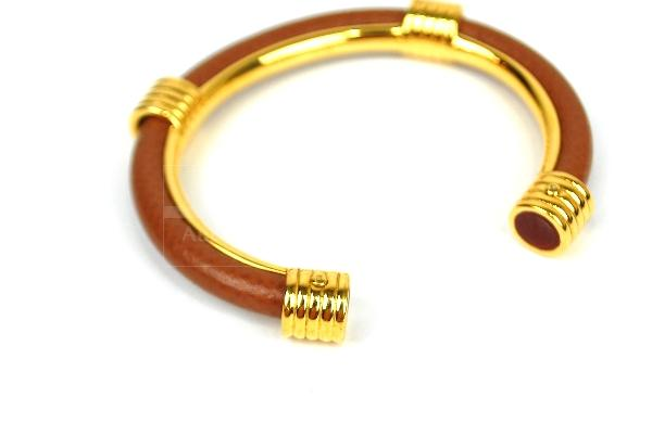 Mouse Over Image To Zoom Authentic Hermes Bangle Cuff Bracelet