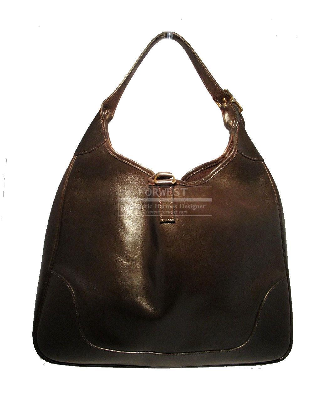 Shop for brown leather handbags and purses at eBags - experts in bags and accessories since We offer easy returns, expert advice, and millions of customer reviews.
