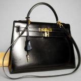 authentic birkin bags for sale - Authentic hermes kelly 32cm,Replica hermes kelly 32cm - Shop ...