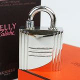 Authentic Hermes Kelly Cal