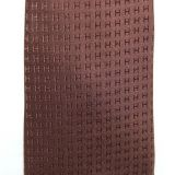 Authentic Hermes Silk Necktie Cravate 91 Cm