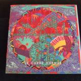 Fab New Hermes Carre Autumn Winter 2011 Scarf Book Booklet Catalog
