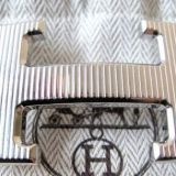 Hermes Belt Buckle Pdhw