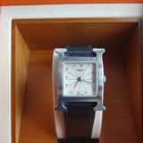 Hermes H hour Watch PM
