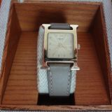 Hermes H Hour PM Watch