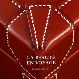 Hermes Paris La Voyage Top Rarity Book